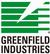 Greenfield Industries