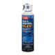 CRC® 14010 Insecticide, Aerosol Packing, Liquid, Clear, Petroleum