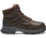 Piper Waterproof Composite Toe Work Boots