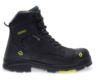 Blade LX Waterproof CarbonMax® Boots